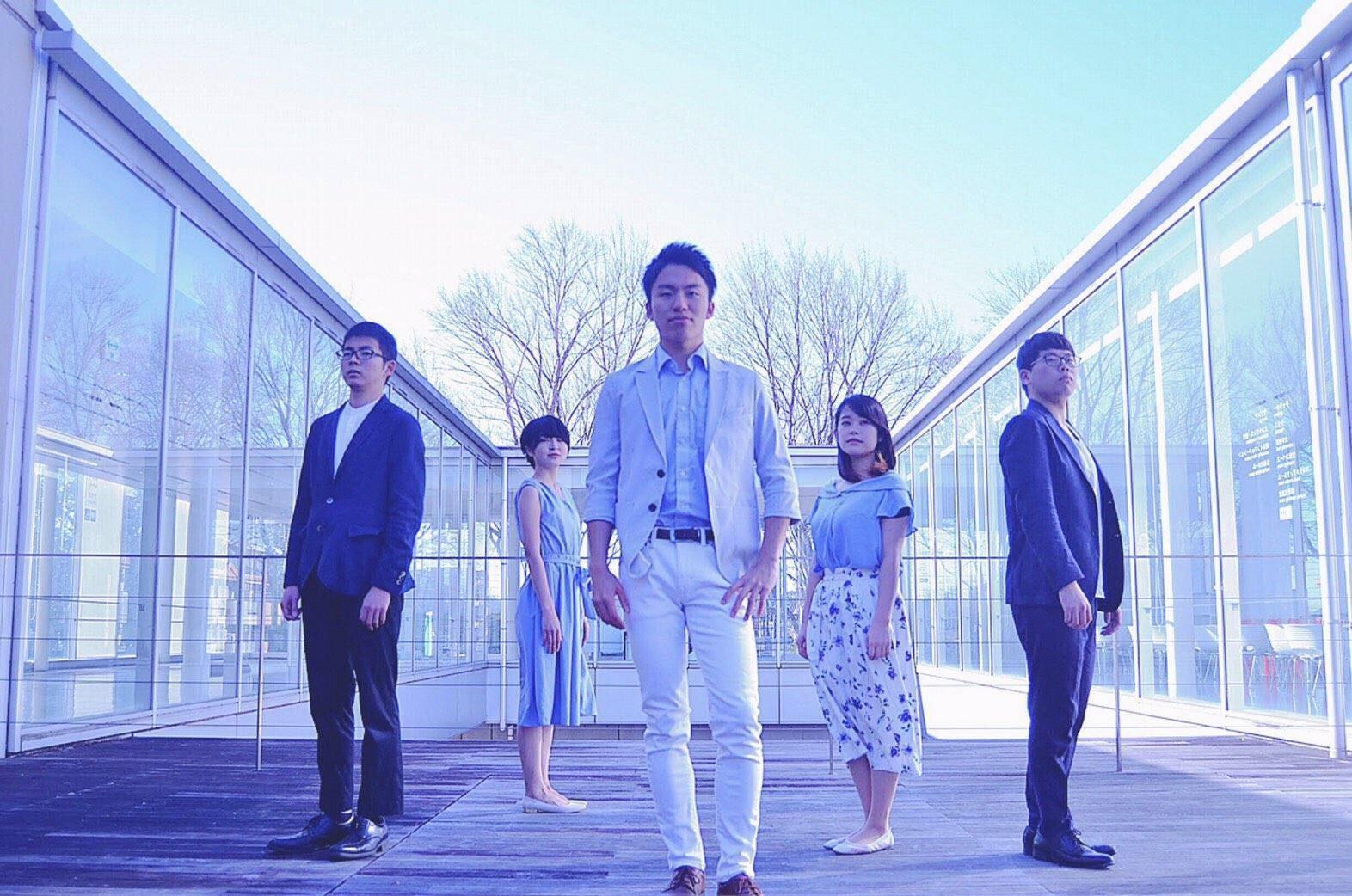 はらけーじ「Love Story / 安室奈美恵」「奇跡を望むなら… / JUJU」